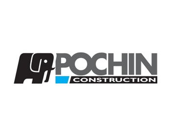 Pochin Construction Collapse   Building Careers UK